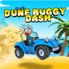 Dune Buggy Dash