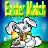 Easter Match Game