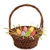 Eggs Basket