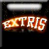 eXtris