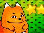 Fox'n'Roll PP