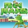 Frog Jumper
