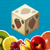 FruitJong 2 Mahjong