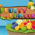 Fruity Flavour