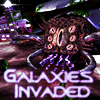 Galaxies Invaded: Chapter 2