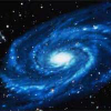 Galaxy find numbers