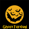 Ghost Festival 5 Differences
