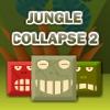 Jungle Collapse 2