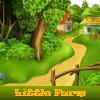 Little Farm 5 Differences