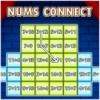 Nums Connect
