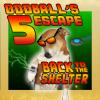 Oddballs Escape 5
