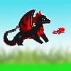 OMGAF Dragon