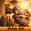 Paladin shield 5 Differences