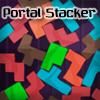 Portal Stacker