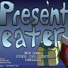 Present Eater