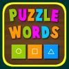 Puzzle Words