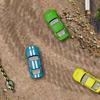 Redneck Drift 2