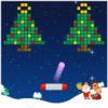RetroBall: Christmas