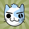 Screwball Cat Pinball