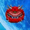 SL Aliens Vs Dragons