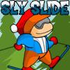 Sly Slide