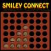 Smiley Connect