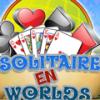 Solitaire En Worlds