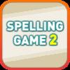 Spelling Game 2
