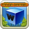 The Word Tower