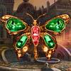 Treasure Seekers: Lost Jewels