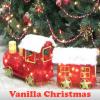 Vanilla Christmas
