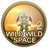 Wild Wild Space 2
