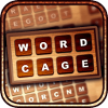 Word Cage