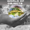 World of objects