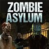 Zombie Asylum