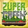 Zuper Green