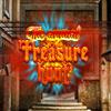 Annual Treasure Hunt