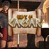 Attack on Caesar