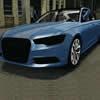 Audi A6 Puzzle