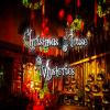 Christmas House Mysteries