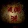 Dark Horror Escape