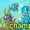 Fish Race Champions 3