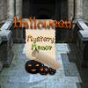 Halloween Mystery Manor
