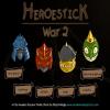 Heroestick 3
