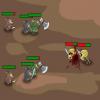 Monster Force War 4