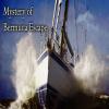 Mystery of Bermuda Escape