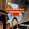 Radiation Zone