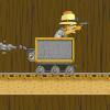 Rail of Death 5