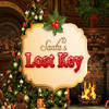 Santa's Lost Key