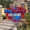 The Cartel Takedown